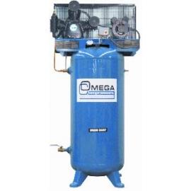 OMGATE5060V