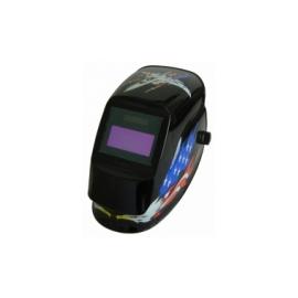 R95010
