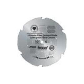CD1006DH